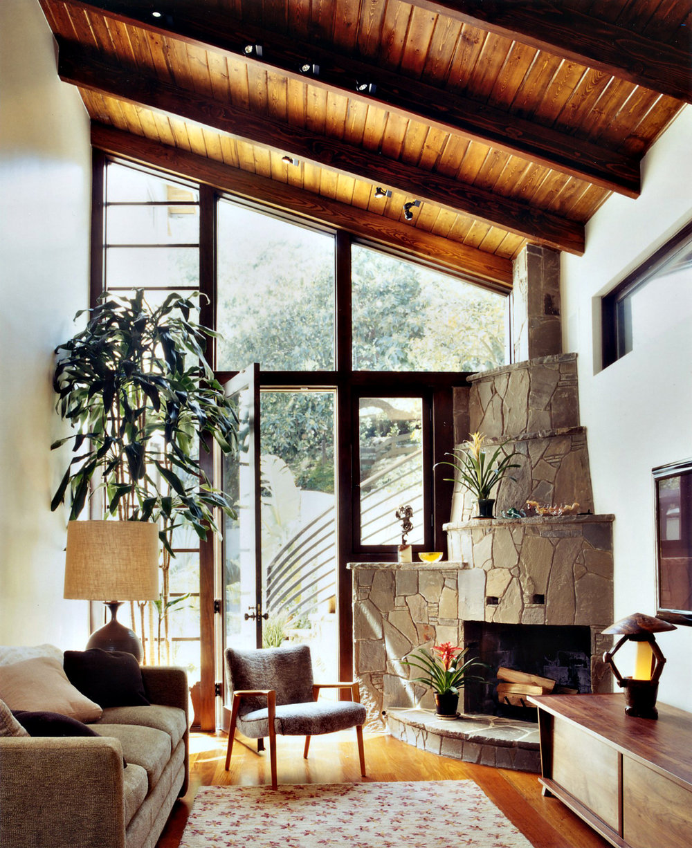 Day-Residence-rearliving.jpg
