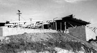 Circa 1948