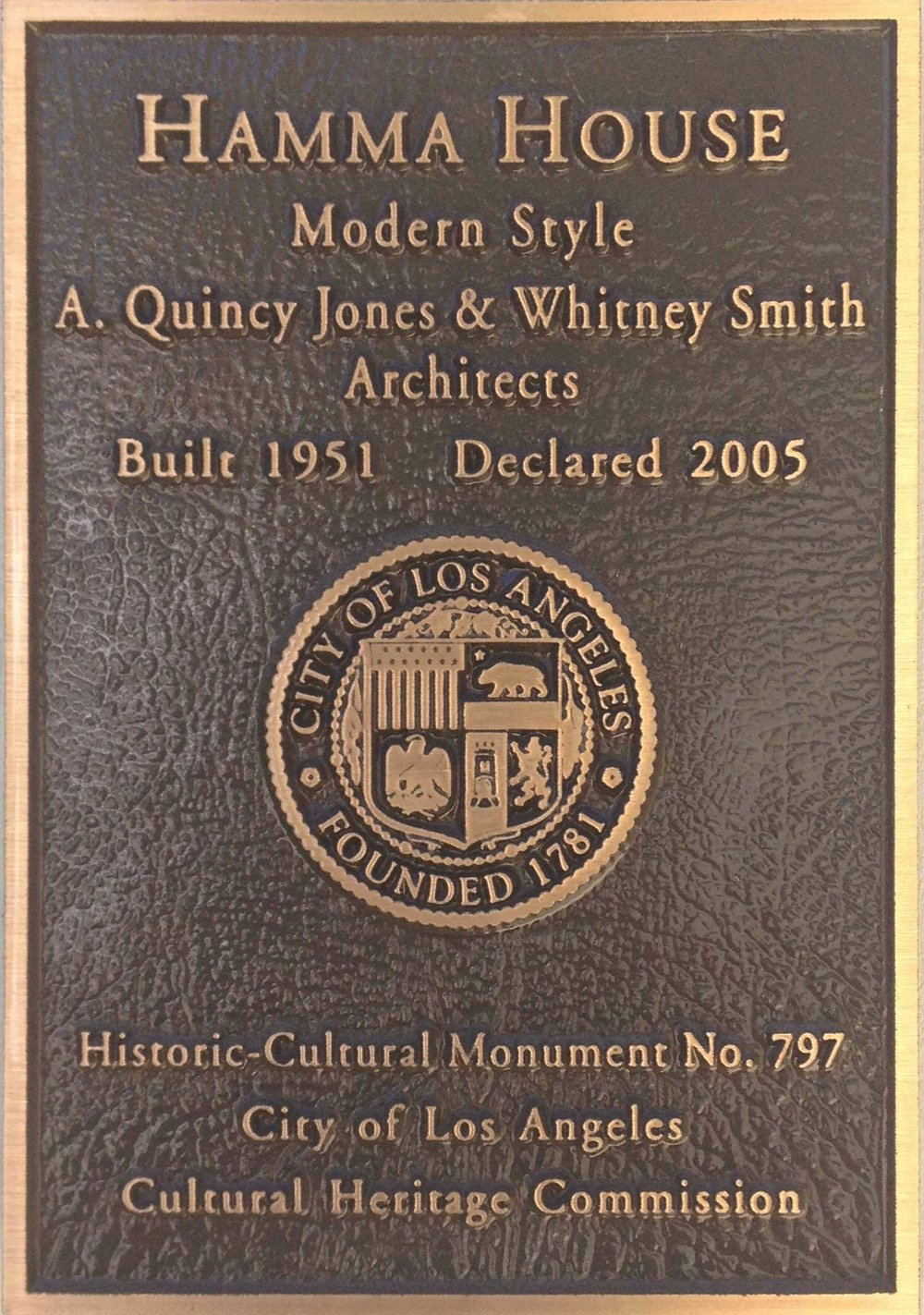 Hamma House Plaque.jpg