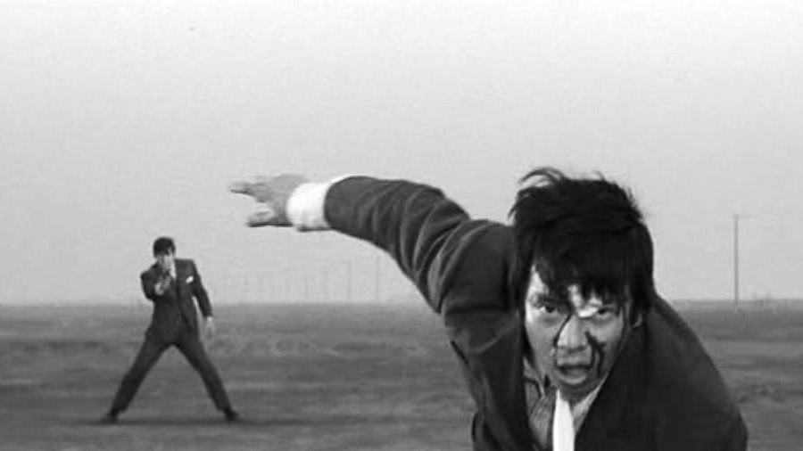 Koruto-wa-ore-no-pasupooto-1967.jpg