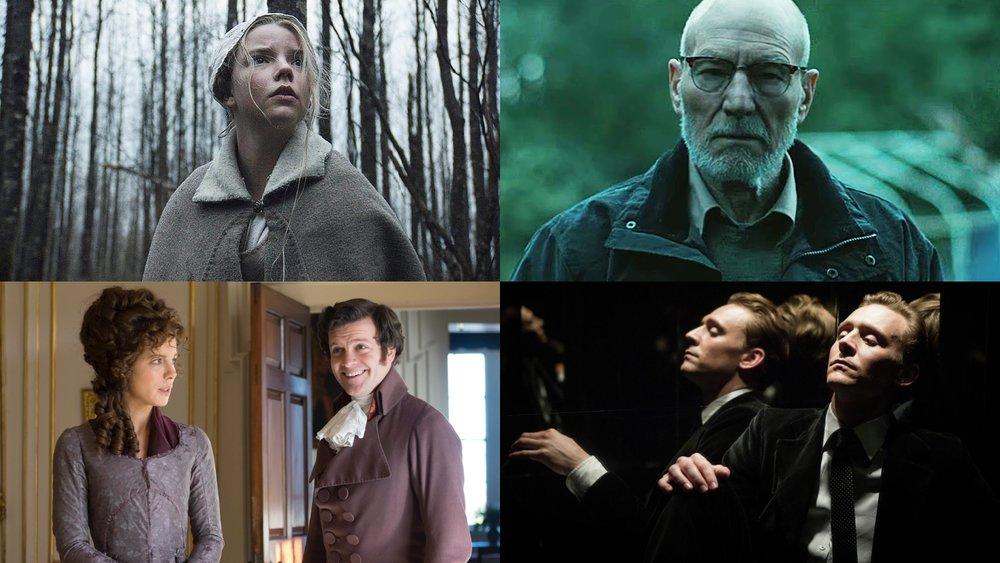best films on amazon prime