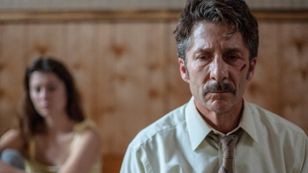 Faults, Riley Stearns, Leland Orser, Mary Elizabeth Winstead