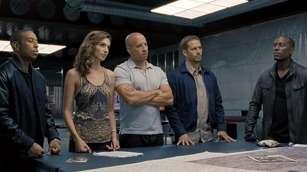 This Moment We Own It Fast Furious 6 2013 Talk Film Society