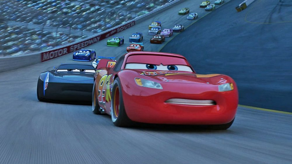 Cars 3, Cars, Disney, Pixar, Disney Pixar, Cars 3 Movie, Cars 3 Film, Lightning McQueen Cars, Cars 3 showtimes, Cars 3 Mater, Cars 3 review, Cars movie, Cars 3 Pixar, Cars 3 Disney, Cars 3 movie review