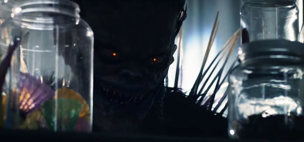 Death-Note-Netflix-Willem-Defoe-Ryuk.jpg