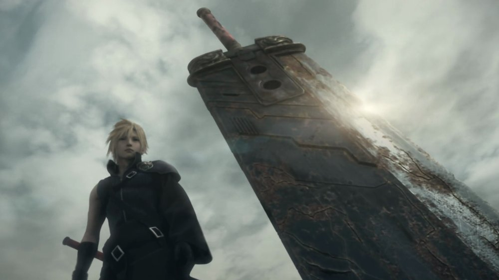 final-fantasy-vii-advent-children-11.jpg