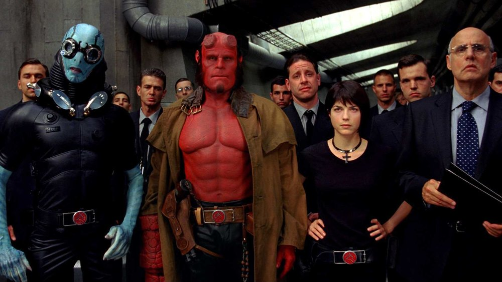 Hellboy-II-hellboy-ii-the-golden-army-3961874-1920-1080.jpg