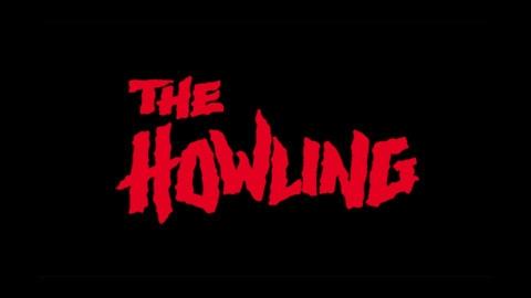 howling1.jpg
