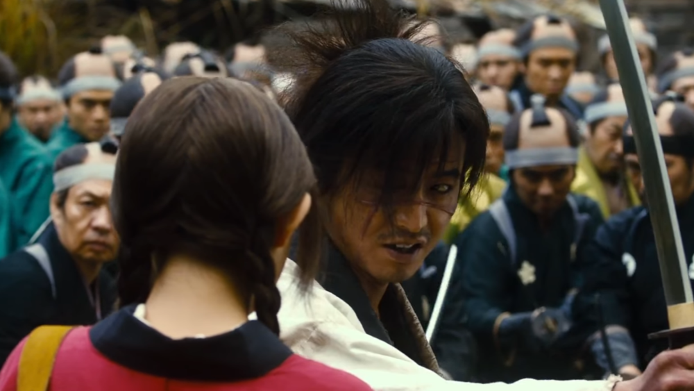 blade-of-the-immortal.png
