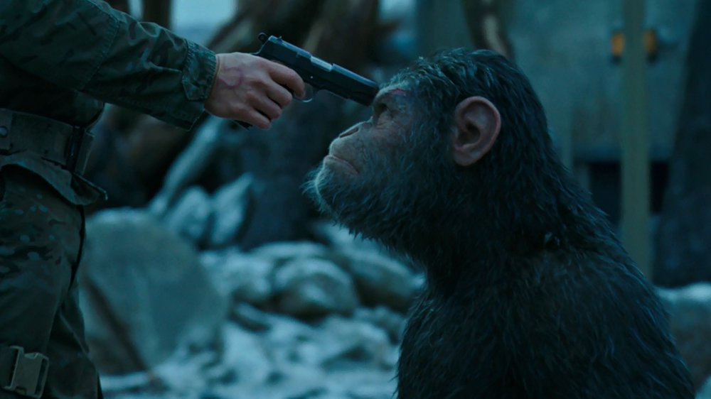la-et-hc-trailers-war-for-the-planet-of-the-apes-doctor-who-20161209.jpg