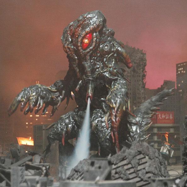 Godzilla.jp_-_Hedorah_2004.jpg