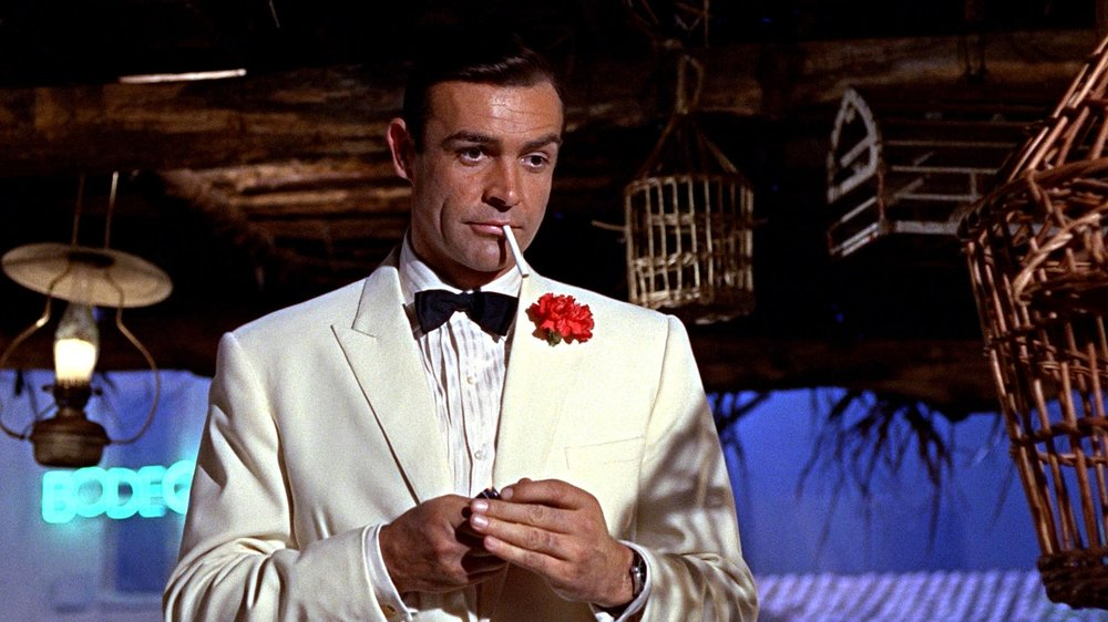 goldfinger-james-bond-007-sean-connery.jpg