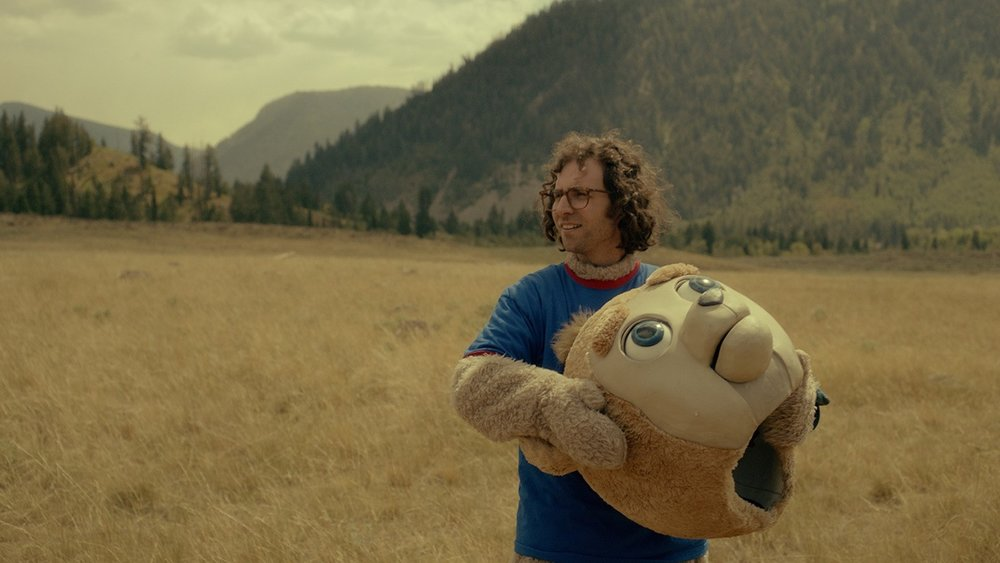 brigsby_bear_review_kyle_mooney.jpg