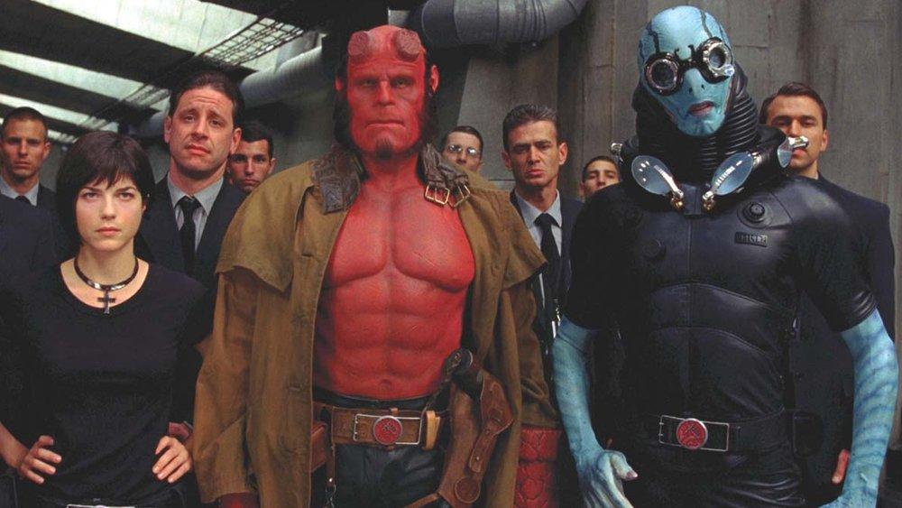 hellboy-2-creatures.jpg