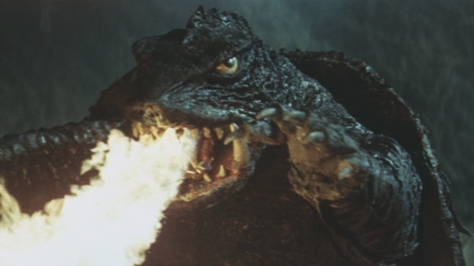 Gamera_-_2_-_vs_Barugon_-_2_-_Gamera_destroys.png