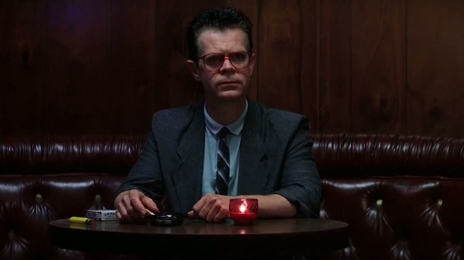 william h. macy, magnolia, magnolia movie, paul thomas anderson, pta,
