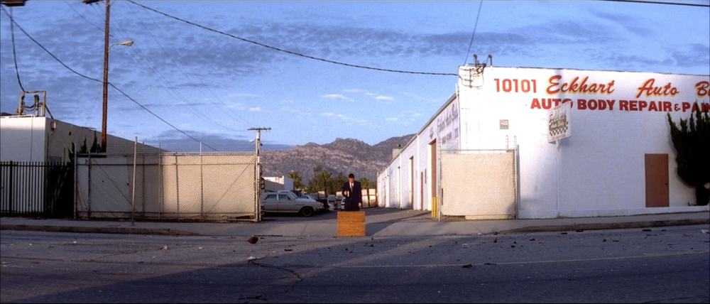 Punch Drunk Love, Punch-Drunk Love, punch drunk love movie, paul thomas anderson, PTA, Adam Sandler,
