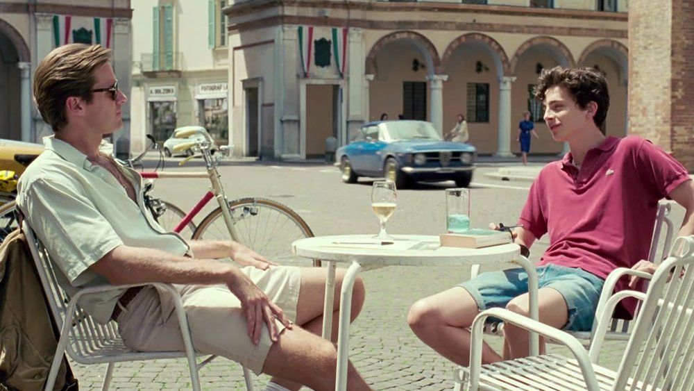 Call Me by Your Name (3).jpg