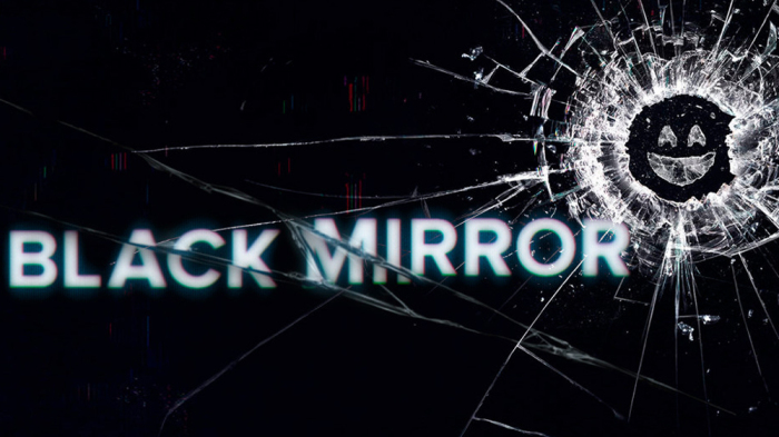 black mirror, netflix,