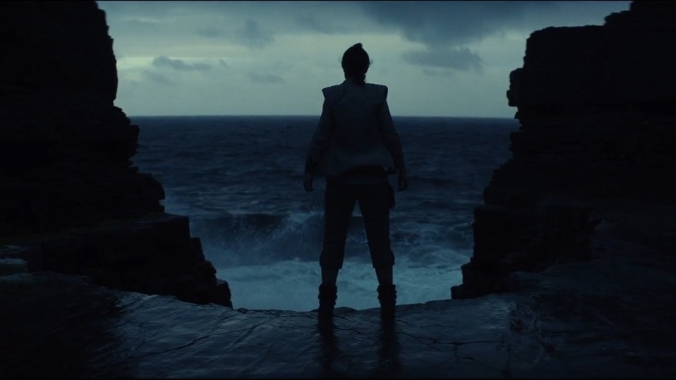 the last jedi, star wars, star wars the last jedi, star wars episode viii, star wars movies, daisy ridley, mark hamill, rey, rian johnson,