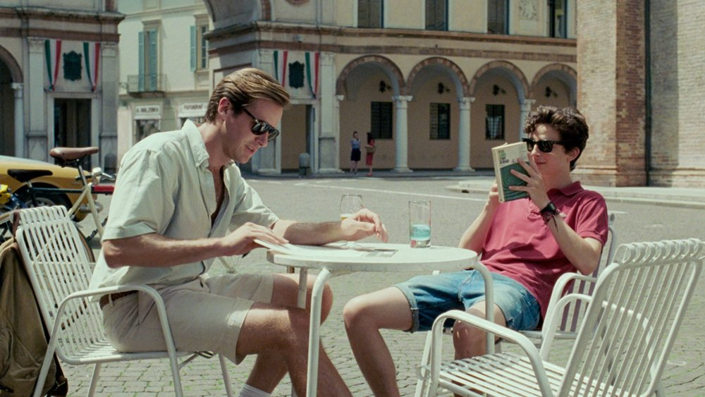 call me by your name, call me by your name movie, armie hammer, timothee chalamet, luca guadagnino, andre aciman,