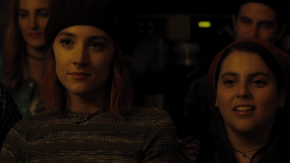 Saoirse-Ronan_actress_Lady-Bird_film_Greta-Gerwig_2017_movie-07.jpg