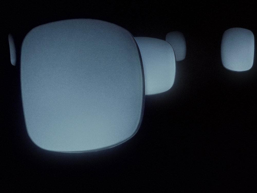 prototype-blake-williams.png