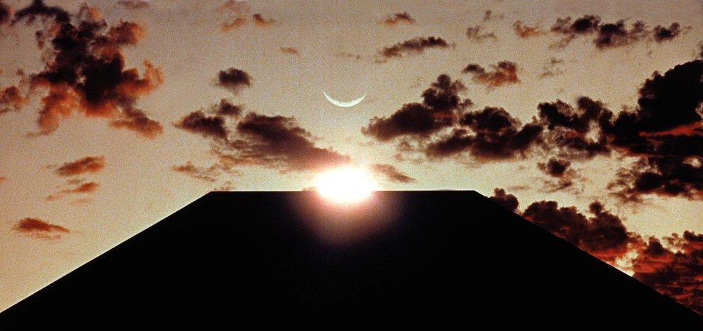 2001 a space odyssey, 2001 a space odyssey film, 2001 a space odyssey stanley kubrick, 2001 a space odyssey monolith