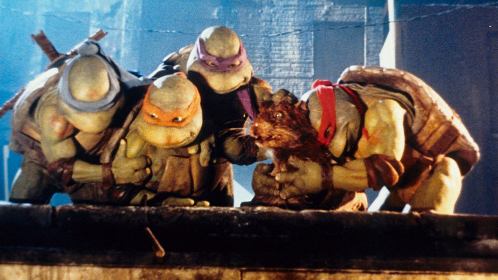teenage mutant ninja turtles, ninja turtles, tmnt, teenage ninja turtles, teenage mutant ninja turtles movie, mutant ninja turtles, ninja turtles movie, tmnt movie, original ninja turtles