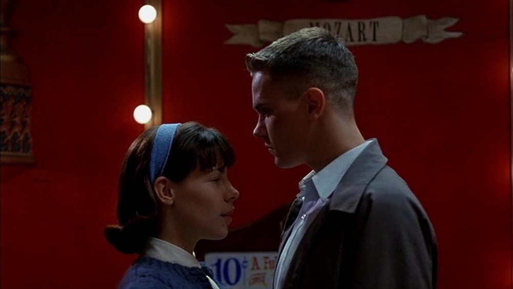 dogfight movie, dogfight 1991, dogfight river phoenix, dogfight lilli taylor, dogfight nancy sovoca