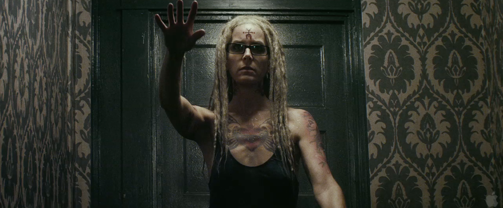 lords of salem blumhouse