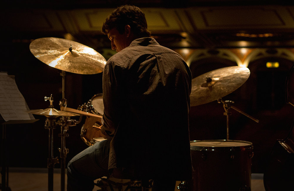 whiplash blumhouse