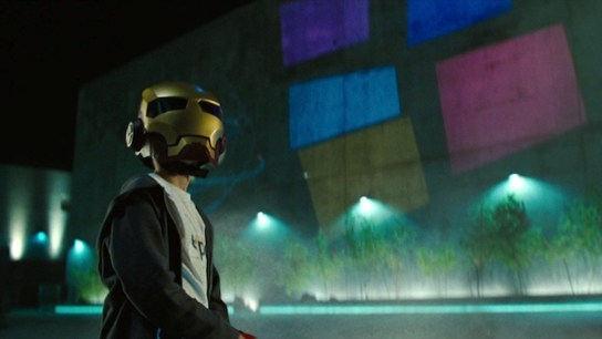 iron man 2, jon favreau, robert downey jr, don cheadle, gwyneth paltrow, sam rockwell,
