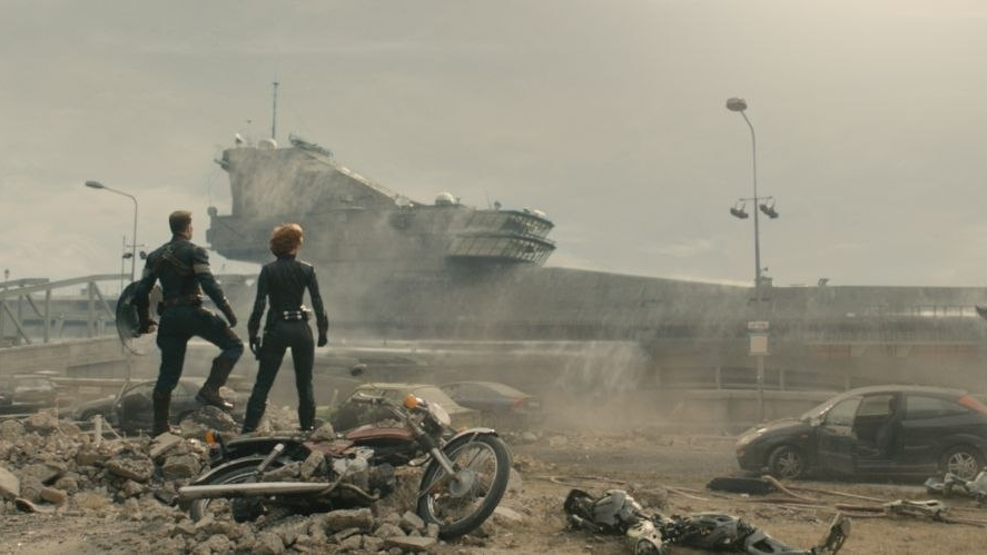 Helicarrier_age-of-ultron.jpg