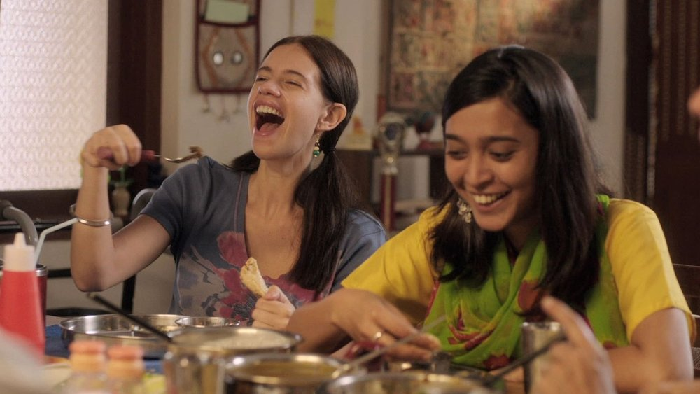 margarita with a straw, shonali bose, kalki koechlin,