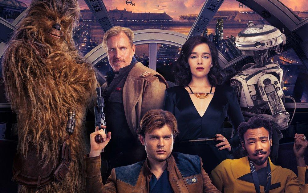 solo-a-star-wars-story-2880x1800-qira-lando-calrissian-han-solo-13686.jpg