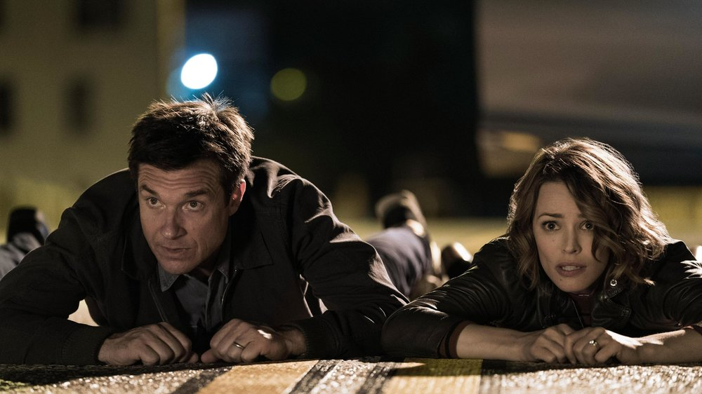 game night jason bateman rachel mcadams
