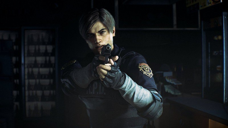 resident-evil-2-remake-ps4.jpg