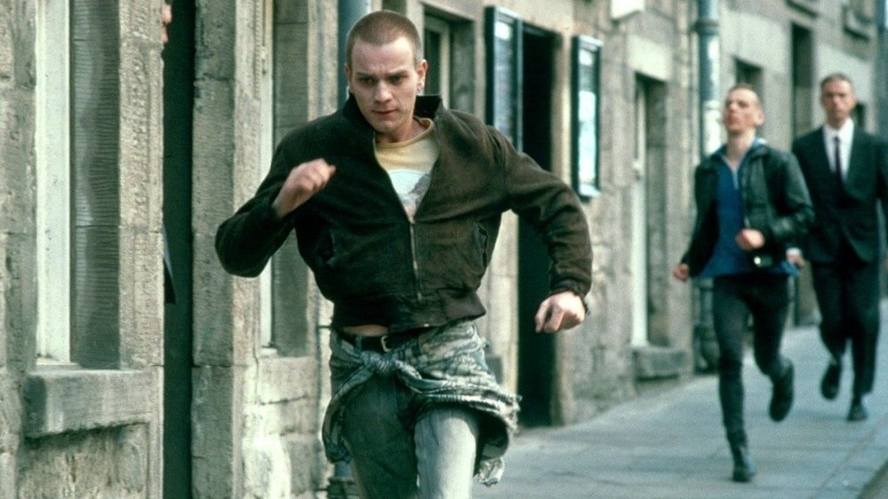 ewan-mcgregor-man-creush-monday-trainspotting.jpg