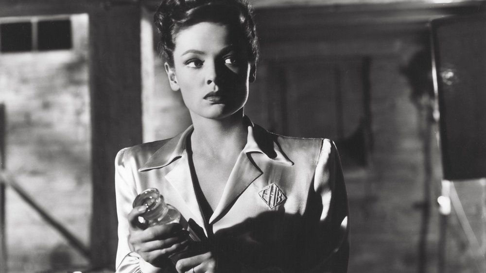 leave her to heaven, gene tierney,