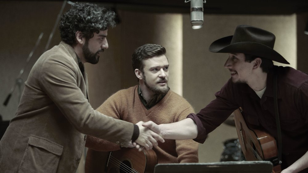oscar_isaac_justin_timberlake_and_adam_driver_l_r_in_joel_and_ethan_coen_s_inside_llewyn_davis_photo.jpg
