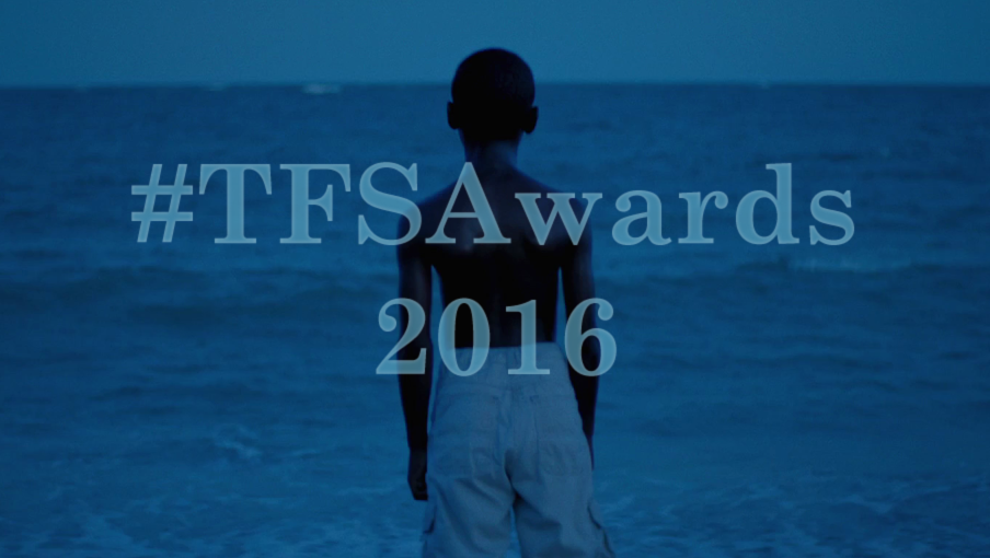 TFSAwards2016_1.png