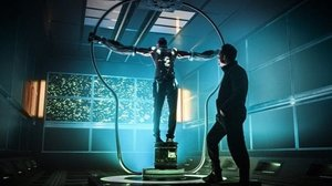 TV Recap: American Gods: Season 2, Episode 6