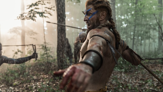 TV Recap: American Gods: Season 2, Episode 7