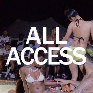 Thumb-AllAccess.png