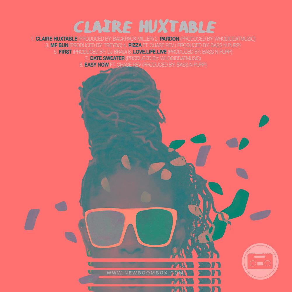 claire-back-rgb.jpg