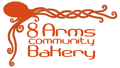 8 Arms Bakery
