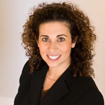 MaryAnn Pfeiffer - 108 Degrees Marketing