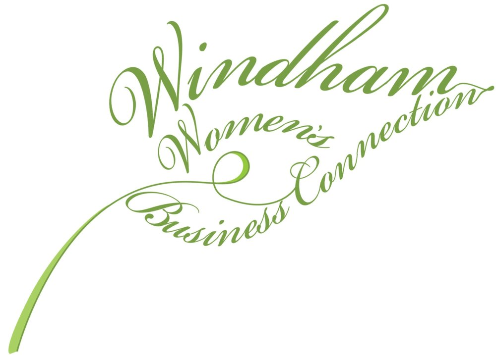 Windham Women's Business Connection