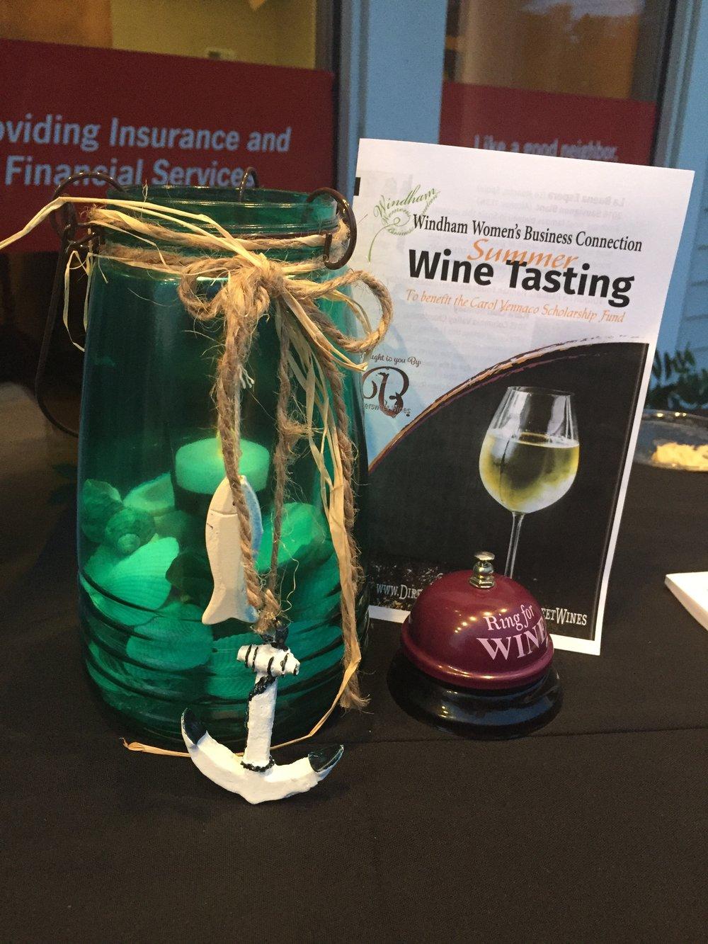 WWBC-Wine-Tasting029.JPG